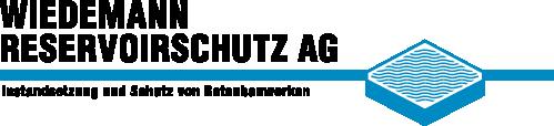 Wiedemann Reservoirschutz AG